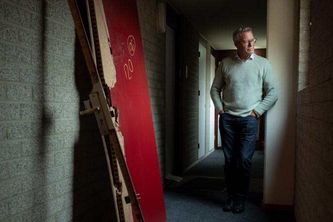 'Held' ging 's nachts op pad om luiers te vinden voor slachtoffertje van brand in Maastricht