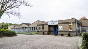 Maastricht trekt 45 miljoen uit voor renovatie en nieuwbouw basisscholen, zeven scholen op termijn dicht