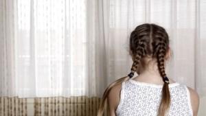 Vader (50) na seks met meisje op swingers-feestjes: 'Nooit gedaan als ik wist dat ze 14 was'