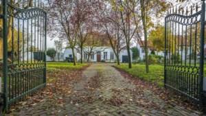 Samen wonen, zorgen en oud worden in Kessel in een bijzonder woonzorgcomplex