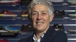 Voormalig topatlete Wilma Rusman-Zukrowski: 'Als het even niet lekker voelt, is sporten mijn beste medicijn'