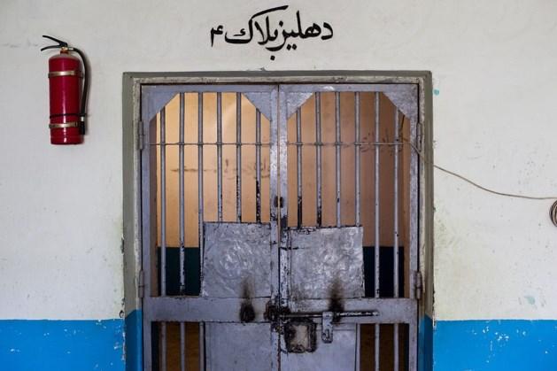 Man (73) in Kerkrade aangehouden voor oorlogsmisdrijven in Afghanistan