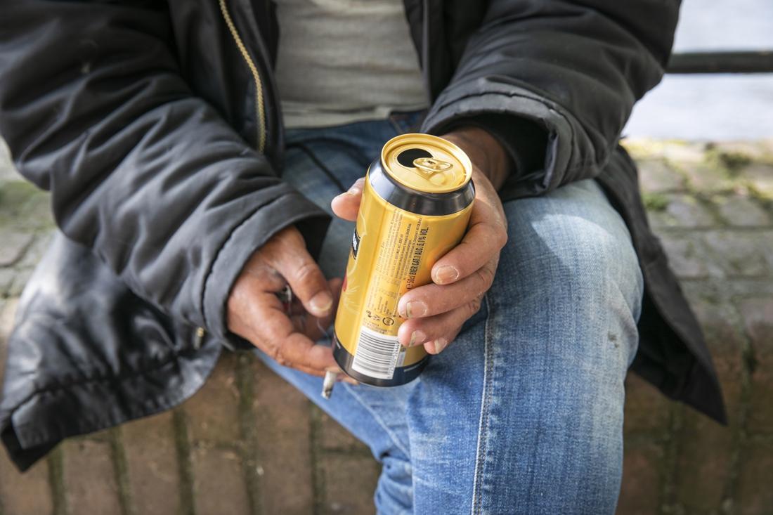 Raad Sittard-Geleen wil onderzoek naar aparte opvang voor dakloze jongeren - De Limburger