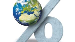 De strijd tegen belastingontwijking: wereldwijd één belastingtarief?