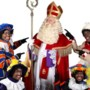 Limburgs Sinterklaasfeest in de Rodahal op 23 november