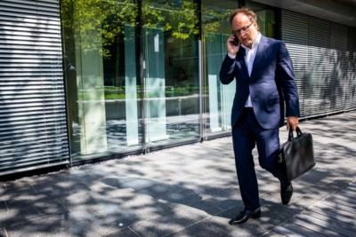 Hoogleraar kritisch over maatregelen minister Koolmees: 'Hij moet gewoon de pensioenen korten'