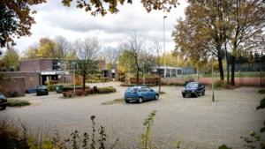 Kritiek van politieke partijen: deal tussen Beekdaelen en fusieclub Woander Forest kost te veel geld