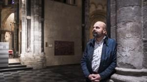 'De Roermondse Passietafel staat aan de wieg van de vaderlandse schilderkunst'