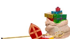 Meet and greet met Sinterklaas voor kleine kinderen in Eijsden