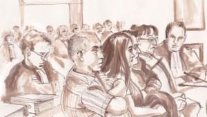 Justitie eist boete van zeven ton tegen Kerkraadse huisjesmelker