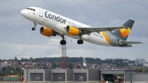 Faillissementen van touroperators zorgen voor zwakkere passagiersgroei vliegvelden