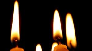 Voorzitter supportersvereniging FCKW Harry ter Hark (71) overleden