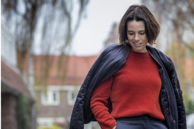 Nieuwe columnist Elke Geurts legt de vinger op de zere plek: 'Limburgers hoeven zich niet te schamen'