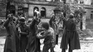 Overlevenden van Slag om Aken in 1944: zijn we nu bevrijd of bezet?