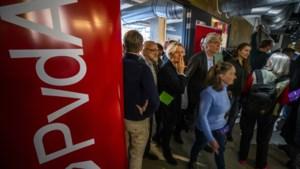 PvdA-leden willen nóg langzamer rijden en verbod op vliegen in Europa