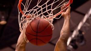 Basketball Academie Limburg lijdt pijnlijke nederlaag