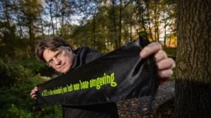 Natuurman Hans Heijnen met pensioen: 'Als we in half Limburg op verkeerde plekken windmolens neerzetten, zijn we fout bezig'