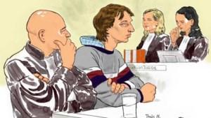 Ouders van Thijs H.: 'Wij smeekten de ggz om hulp'