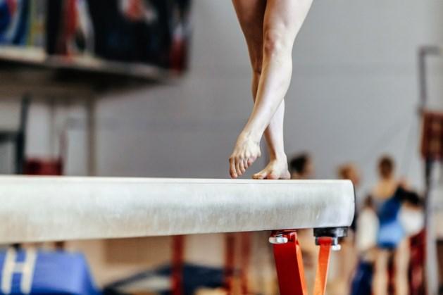 Topturnen Zuid pakt in Sittard opnieuw Nederlandse teamtitel