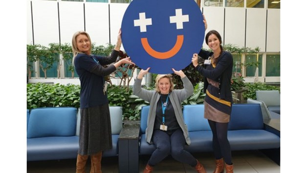 Maastricht UMC+ start proef met nieuwe patiëntenservice