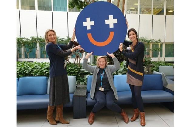 Maastricht UMC  start proef met nieuwe patiëntenservice