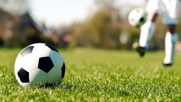 Sportpark Meterik voorkeurslocatie binnen- en buitensportaccommodatie regio