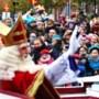 Baarlo viert intocht Sinterklaas