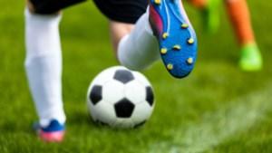 Groene Ster wint van Jong ADO Den Haag in enerverende wedstrijd