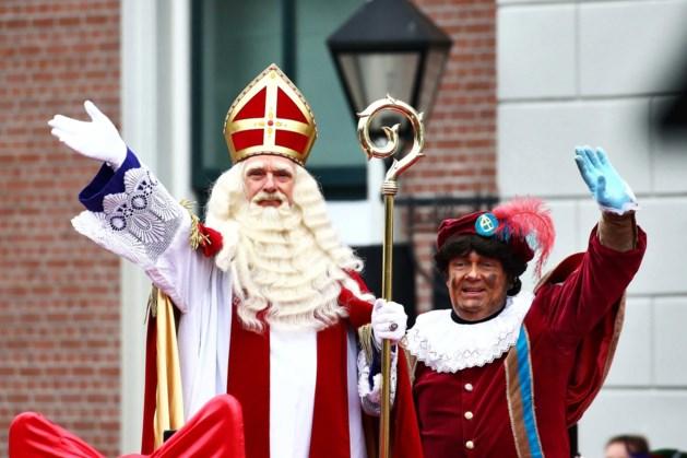 Elf arrestanten intocht Sinterklaas Apeldoorn weer op vrije voeten