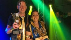 Volle Gaas Eckelrade Limburgs Kampioenschap Zaate Hermeniekes