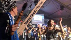 Debutant uit Eckelrade wordt in Born Limburgs Kampioen Zaate Hermeniekes