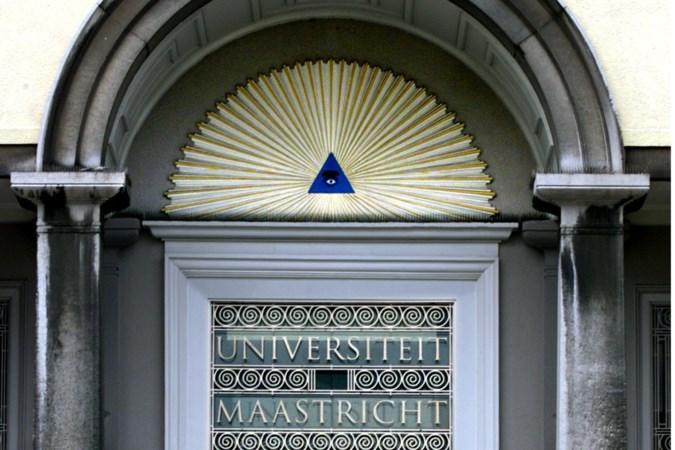 Technische universiteiten niet gelukkig met nieuwe opleidingen Universiteit Maastricht
