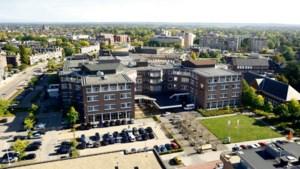 'Laurentius in Roermond is beste ziekenhuis van Nederland'