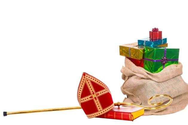 Lezing gaat in op tradities rond 'Sinterklaos'