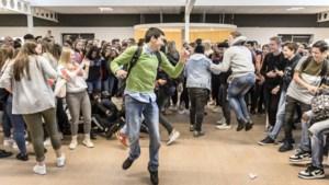 Parkstad gaat talentontwikkeling bij jeugd breed aanpakken