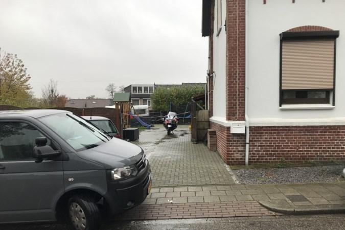 Volkswijk opgeschrikt door steekpartij: 'Je verwacht niet dat naast je deur iemand doodgestoken wordt'