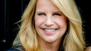 Linda de Mol heeft last van 'rijkdomschaamte'