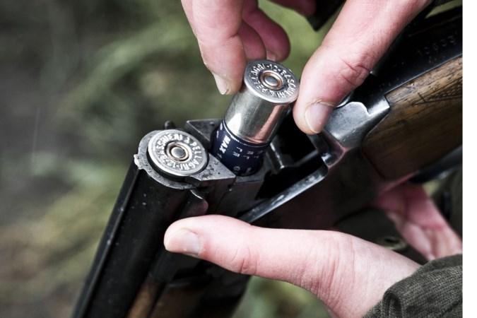 Limburgse jagers krijgen snel duidelijkheid over intrekken wapenvergunning