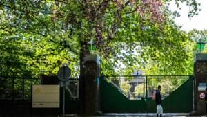 'Kansrijke asielzoeker moet eerder aan werk'