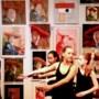 Afwikkeling Venrays kunstencentrum Jerusalem duurder, maar het boek kan dicht