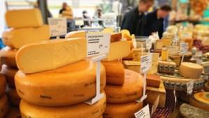 DSM telt 150 miljoen neer voor smaakmaker Koninklijke CSK