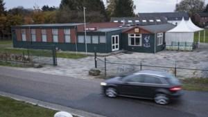 Woningbouw op locatie Van Appeven in Ool blijft beperkt