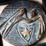 Maastricht eert 100-jarige Wieker Eindrach met Trichter