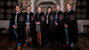Dertigers moeten Heiligdomsvaart in Maastricht toekomstbestendig maken