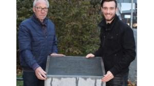 Herdenkingsplechtigheid aan bombardementen Maasbruggen
