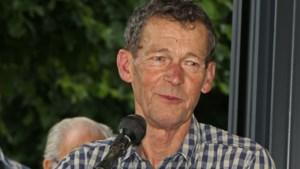 Peter heeft bevrijdingsmuseum aan huis: 'Goed om nieuwe generaties te laten zien wat hier is gebeurd'