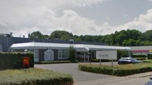 Leerlingengroei zet door: extra lesruimte voor Herman Broerenschool Roermond
