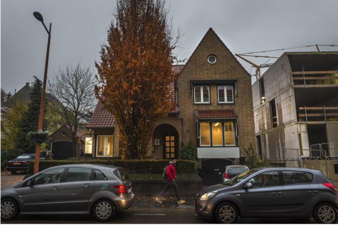 Woningzoekenden uit Valkenburgse dorpskernen geven voorkeur aan andere gemeente boven het centrum