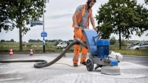 'Ongelukskruising' in Eygelshoven opnieuw op de schop, provincie grijpt in