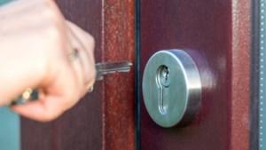 Illegale kamerbewoning op Donderberg; gemeente dreigt met dwangsom